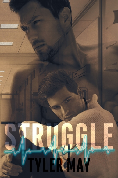 Struggle-ebook-web
