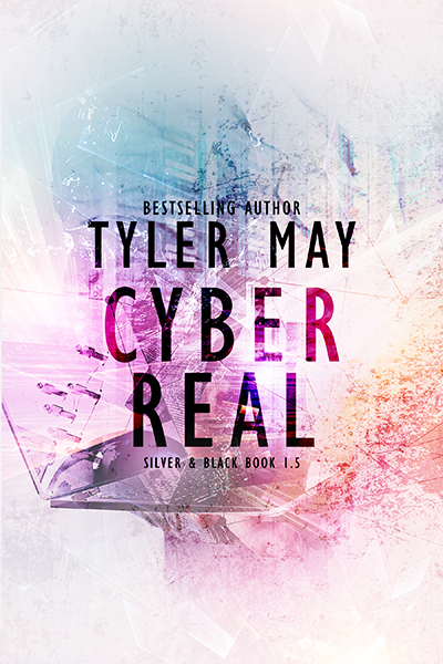 Cyber-Real-tylermay-customdesign-JayAheer2016-smallpreview