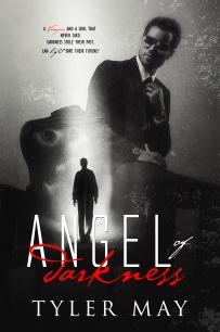 Angel-of-darkness-customdesign-JayAheer2016-ebook-finalimage