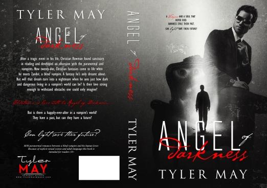 Angel-of-darkness-wrapcustomdesign-JayAheer2016-complete.jpg