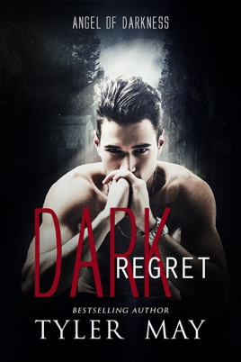 DarkRegret-Customdesign-JayAheer2015-smallpreview