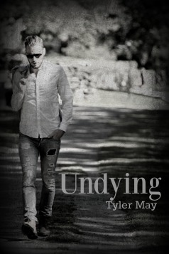 dyingcover