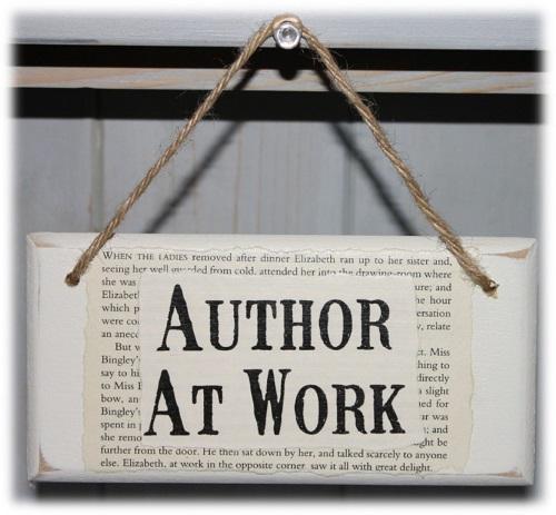 author-61