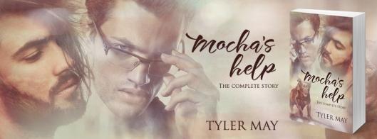 Mochas-Help-Customdesign-JayAheer2016--banner2.jpg